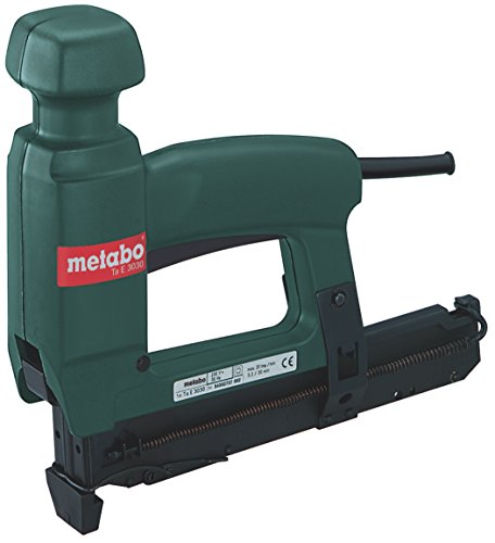 Metabo TA 3030 E Cloueur (Import Allemagne)