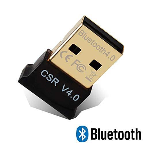 Homelink Mini USB Bluetooth 4
