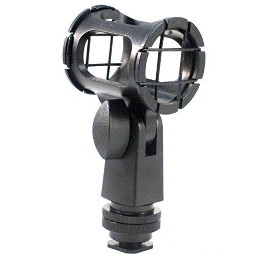mikrofonspinne-eggsnow-kamera-halter-universal-clip-fur-mikrofon-zoom-h1-senheisser-me66-rode-ntg-2-
