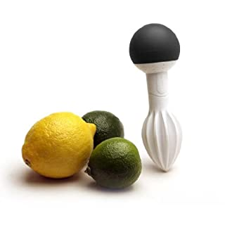 Uutensil Squeeze - Fruit Juicer