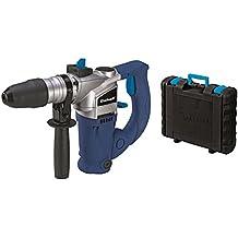 Einhell BT-RH 900 - Martillo perforador