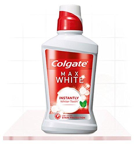 colgate-colluttorio-max-white-one-menta-sensazionale-500-ml