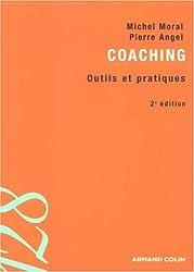 Coaching : Outils et pratiques