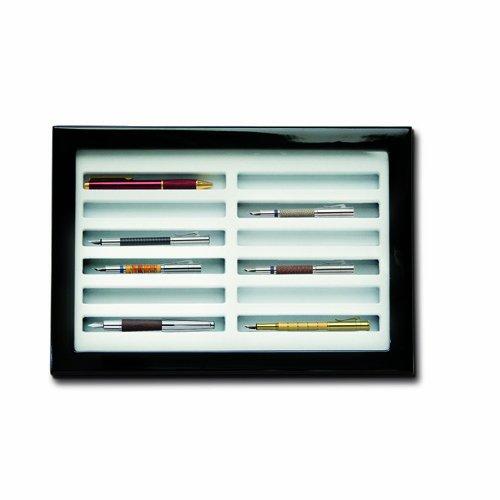 luxus-vitrina-para-boligrafos-5908