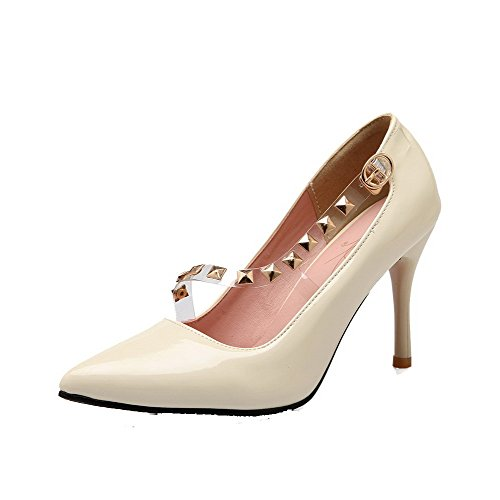 allhqfashion-womens-solid-enamelled-leather-high-heels-pull-on-pointed-closed-toe-pumps-shoes-beige-