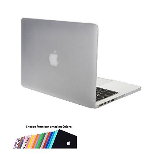 neue-macbook-pro-13-schutzhulle-schale-2016ultra-slim-hard-kunstoff-case-hartschale-hulle-fur-neuest