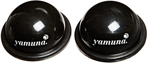 Yamuna Body Rolling Foot Saver Kit by Yamuna