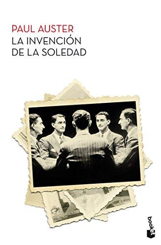 La Invención De La Soledad descarga pdf epub mobi fb2