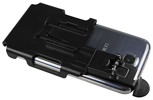 Mumbi Samsung Galaxy S4 Fahrradhalterung - 4