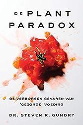 De Plantparadox (Dutch Edition)