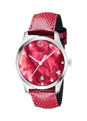 Reloj Gucci - Mujer YA1264041