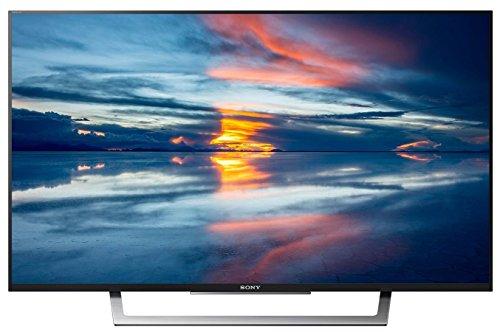Sony KDL-43WD750 - TV