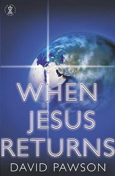 When Jesus Returns (English Edition) par [Pawson, David]