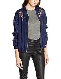 Soaked in Luxury Women's Gaia Jacket