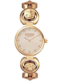 Reloj Versus by Versace para Mujer S75070017