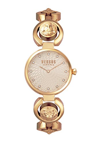 Versus by Versace Women's Watch S75070017