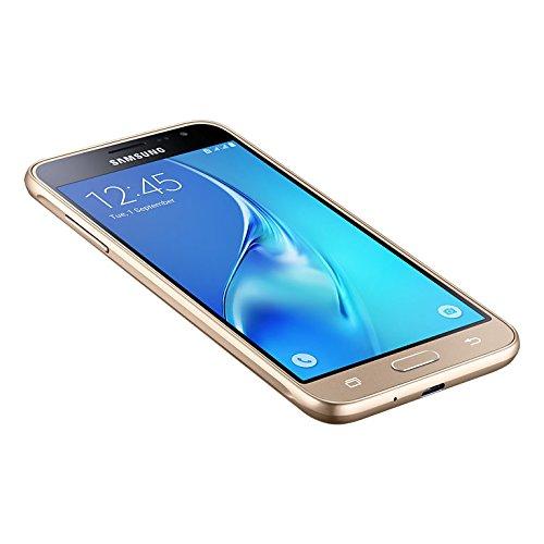 Samsung Galaxy J3 (2016) DUOS Smartphone - 5