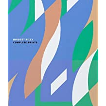 Bridget Riley: Complete Prints by Lynn Macritchie (2010-01-18)