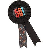 Amazon.es: decoracion 50 cumpleaños: Bebé