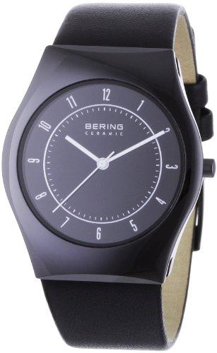 Bering Time 32035-442 - Orologio da uomo