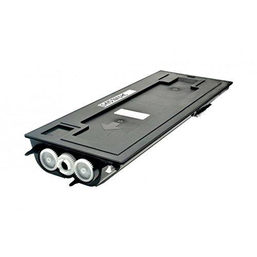 toner-compatibile-nero-per-utax-e-triumph-adler-cd5025-cd5030-256i-306i