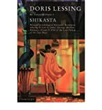 [Shikasta: Re: Colonised Planet 5: Personal, Psychological, Historical Documents Relating to Visit by Johor (George Sherban) Emissary (Grade 9) 87th of the Last Period of the Last Days] [by: Doris May Lessing]