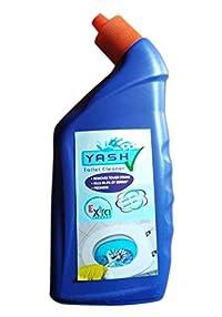 YASH Toilet Clearner (500 ML)