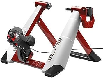 Rodillos para bicicletas   Amazon.es