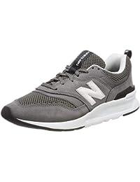 221fb70586ab88 Suchergebnis auf Amazon.de für  New Balance - Damen   Schuhe  Schuhe ...