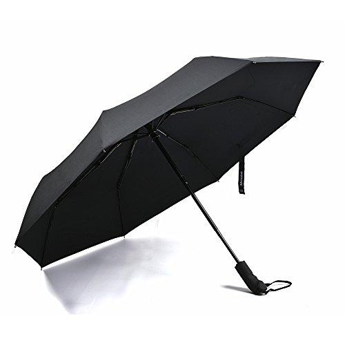 mincoso-parapluie-isotoner-classique-de-voyage-piable-automatique-solide-incassable-resistant-au-ven
