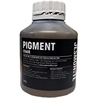 Jesmonite Resin Casting Pigment - Coade - 200g