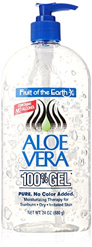 fruit-of-the-earth-100-aloe-vera-710-ml-gel-pump