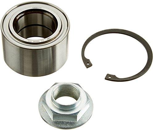 Preisvergleich Produktbild Triscan 853025240 Radlagersatz hinten