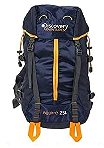 Discovery Adventures 25L Daypack Rucksack 02b1ad36289e3