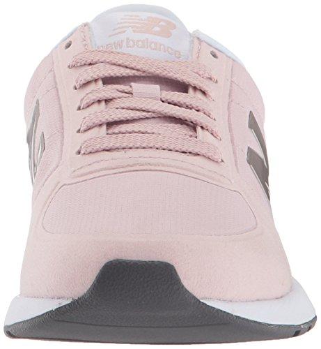 New Balance215v1-215v1 Donna Pink