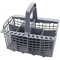 Amazon.co.uk: Bosch - Dishwashers: Large Appliances