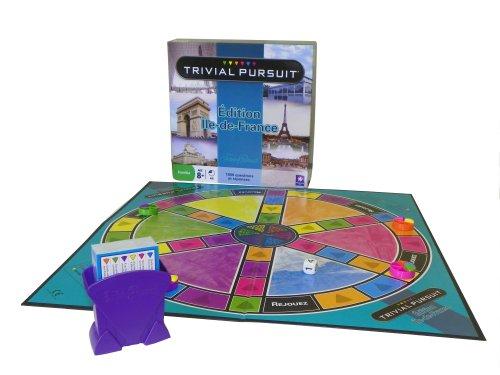 winning-moves-0341-jeu-de-socit-trivial-pursuit-ile-de-france