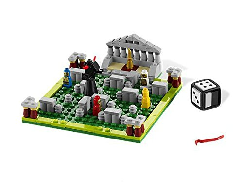 lego-games-3864-mini-taurus