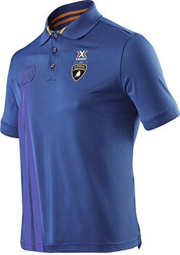 x-bionic-herren-x-for-automobili-lamborghini-tech-style-pro-man-stripes-ow-short-sleeves-polo-shirt-