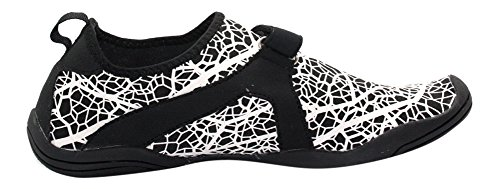 Ballop Lasso,  Unisex Erwachsene Schuhe Grau