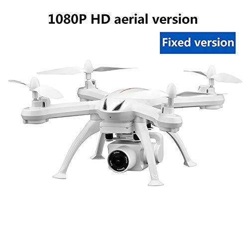 Pieghevole Drone Professionale Rc Elicottero Flusso Ottico Hover Fisso Alto Drone HD Fotografia Aerea 1080 P WiFi Quadcopter FPV,D