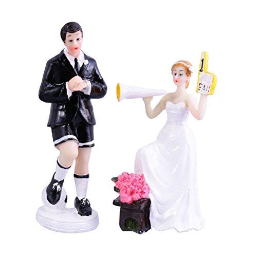 winomo-coppia-di-sposa-sposo-figure-calcio-tema-matrimonio-torta-topper-decorazione