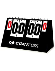 VOLLEYBALL MULTISPORTS SCOREBOARD TABLE by COR SPORT