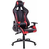 Sedia elettrica reclinabile sedia computer home sedi giochi Internet sports