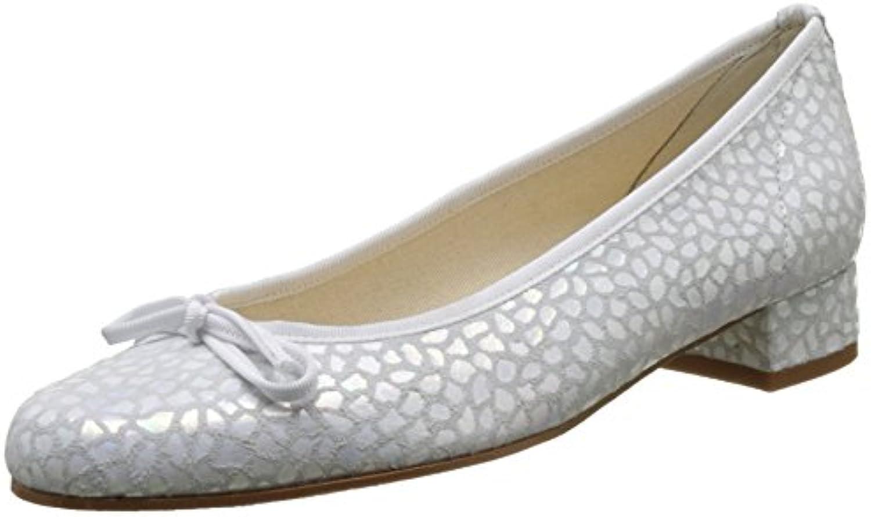 Elizabeth Stuart Josy, Zapatos de Tacón con Punta Cerrada para Mujer
