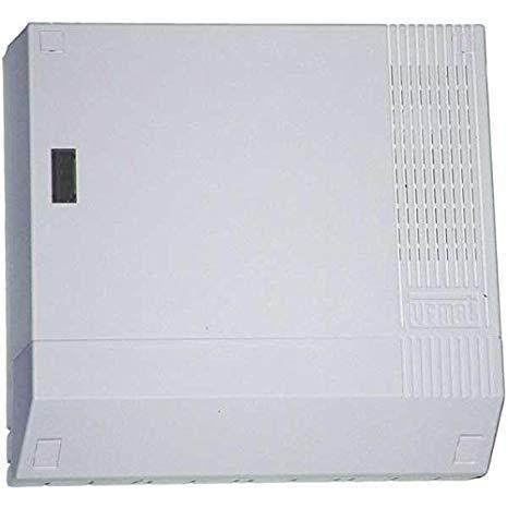 Zoom IMG-1 urmet centralino telefonico base espandibile