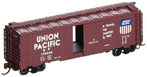 scala-n-bachmann-boxcar-union-pacific