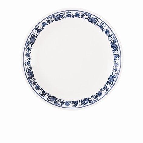 corelle-old-town-assiette-de-table-bleu