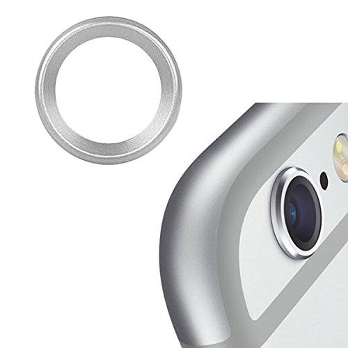 bislinks-anillo-de-metal-tapa-para-lente-de-camara-trasera-protector-plateado-de-repuesto-parte-para