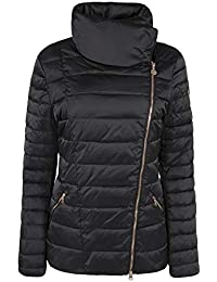 outlet store af135 14917 Amazon.it: armani donna - Giacche e cappotti / Donna ...